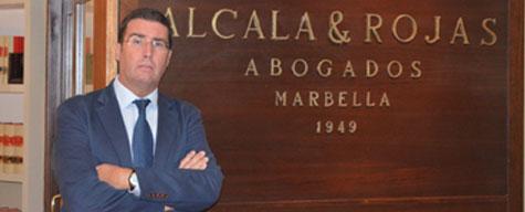 Entrevista a Carlos Alcalá
