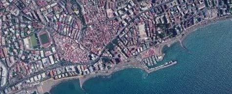 PGOU de Marbella (III)